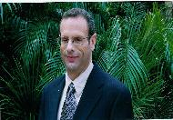 Joel Hammett, Instructor of music lessons.